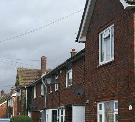 Medway Houses