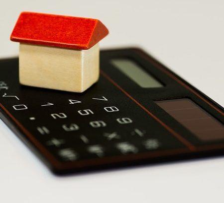 Raising Rents