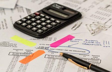 landlords tax