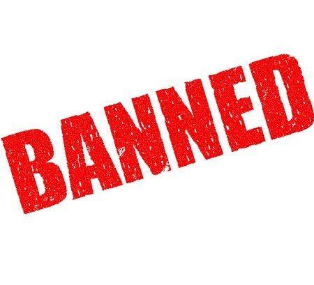 tenants fee ban